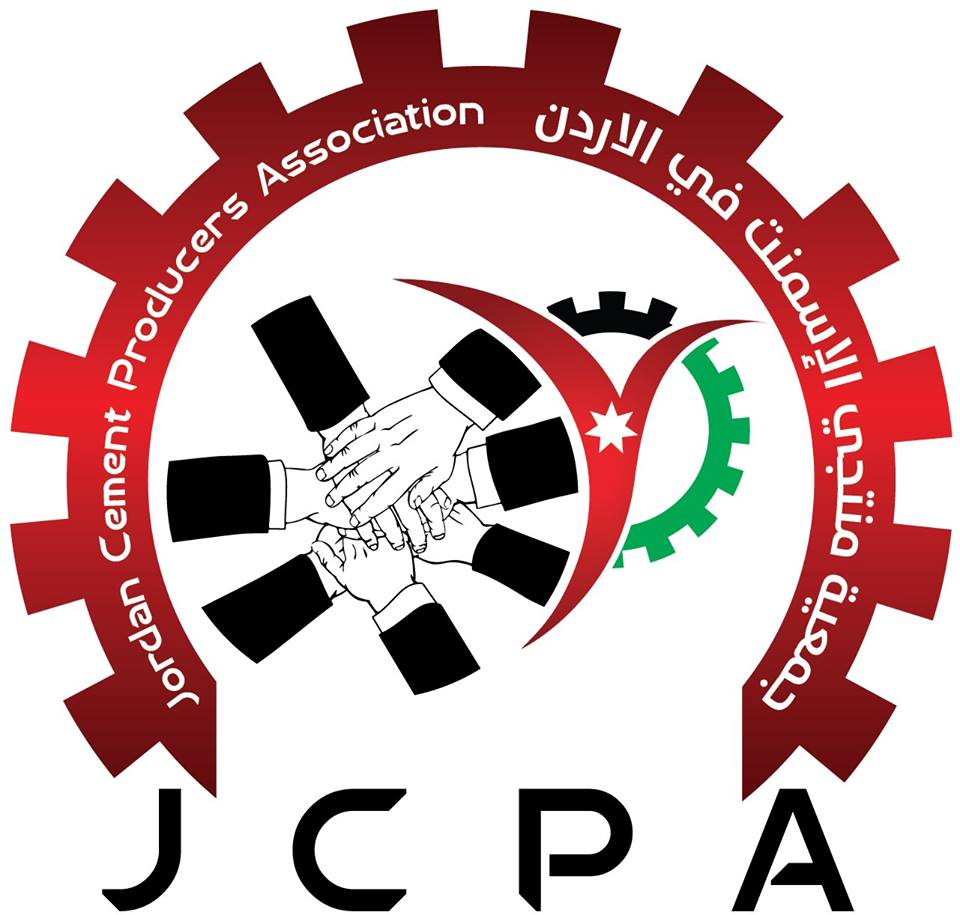 Jordan Cement Producers Association